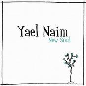 Yael Naim: New Soul