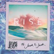 Jonas Blue: Rise