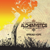 The Alchemystics: Spread Hope
