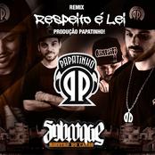 Respeito é Lei (Papatinho Remix)