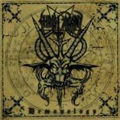 Demonology (MCD)