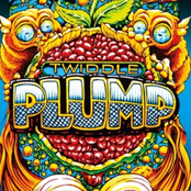 Twiddle: Plump Chapter 1