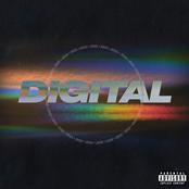 Digital - Single