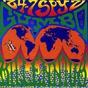 24-7 Spyz: Gumbo Millennium