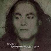 Retrospective 1982-1999