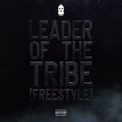 Leader Of The Tribe (Freestyle)