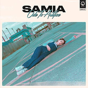 Samia: Ode To Artifice