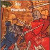 The Warlord (Demo)