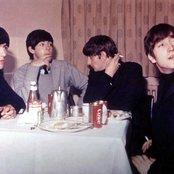 The Beatles acc7fe7a51fa47e899fc73abc690a92d