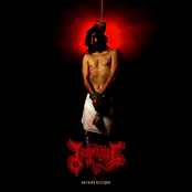 Impure: Satan's Eclipse
