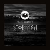 Stormen - Single