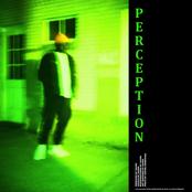 Savon: PERCEPTION