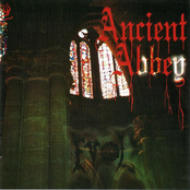 Ancient Abbey