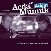 Adem: Het beste van Acda en De Munnik