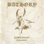 Jubileum Volume I
