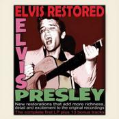 Elvis Restored (Digitally Remastered)