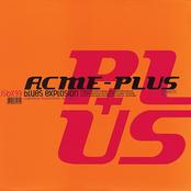 Acme - Plus