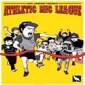 Athletic MIC League