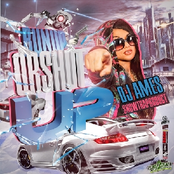 Snow Tha Product - Run Up Or Shut Up