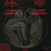 Daimon (split)