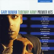 Gary Numan: Premier Hits