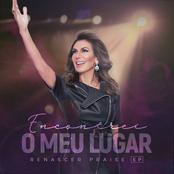 Encontrei O Meu Lugar (Ao Vivo Em São Paulo / 2019)