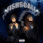 Fishscale (feat. Chris Travis)