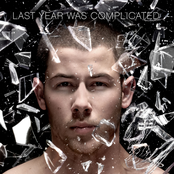 Last Year Was Complicated (Deluxe Edition)