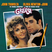 Frankie Avalon: Grease (Limited Edition)