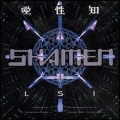 LSI (EP)