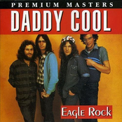 Come Back Again by Daddy Cool