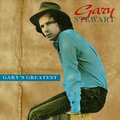 Gary's Greatest