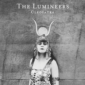 The Lumineers: Cleopatra (Deluxe)