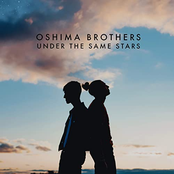 Oshima Brothers: These Cold Nights