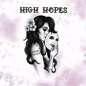 Yours Truly: High Hopes