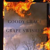 Grape Swisher