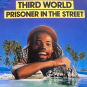 Third World: Prisoner In The Street