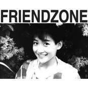 Perfect Skies by Friendzone