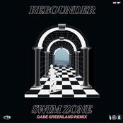 Swim Zone (Gabe Greenland Remix)