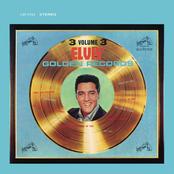 Elvis' Golden Records, Vol. 3