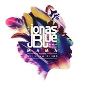 Jonas Blue: Mama