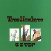 ZZ Top: Tres Hombres [Expanded & Remastered]
