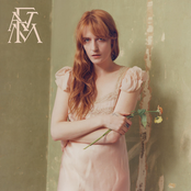 Florence + The Machine - Patricia