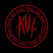 Death KILL Metal