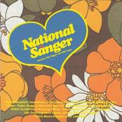Nationalsånger: Hymner från vågen och EPA:s torg