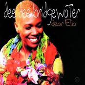 Dee Dee Bridgewater: Dear Ella