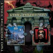 "King Diamond - ""Amon"" Belongs To ""Them"""