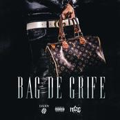 Bag de Grife