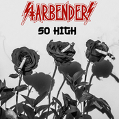 Starbenders: So High