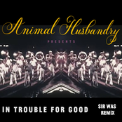 In Trouble for Good (sir Was Remix)